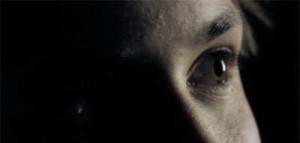 Filmiske virkemidler - Ultranær billedbeskæring